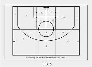 Search Results Basketball Court Diagram Labeled