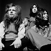 Free (the band) 1969 : OldSchoolCool