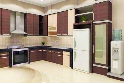 home design software images  pinterest custom