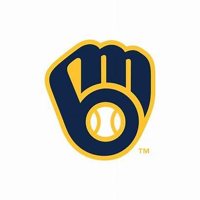 Brewers Milwaukee Zenfolio Sportscastr