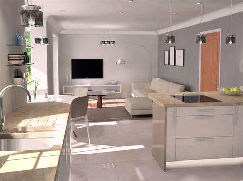 designs of kitchens in interior designing with alisa bowen inside studio interior design