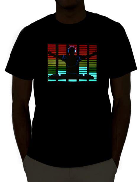 remain in light t shirt men 39 s edm clothing rave tanks hoodies tanks edm sauce