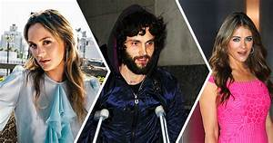 Gossip Girl: 8 Stars Who Became A-Listers (And 7 Who Flopped)  Gossip