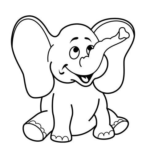 coloring pages    year  girls  years nursery