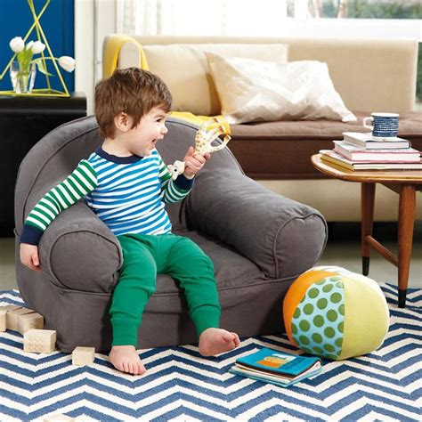 the nod chair the land of nod modern pirate room