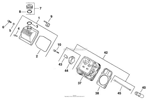 Ch 20 Kohler Command Wiring Diagram by Kohler 20 Hp Engine Diagram Best Place To Find Wiring