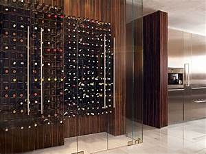 ideas to design a wine cellar at home ruartecontract blog With home wine cellar design ideas
