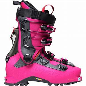 Dynafit Ski Boot Size Chart Dynafit Beast Ski Boot Women 39 S Backcountry Com