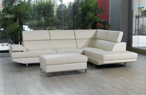 off white leather sofa set off white leather sofa brilliant white leather sofa set