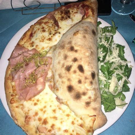 pizzeria al gabbiano ristorante pizzeria al gabbiano milazzo ristorante