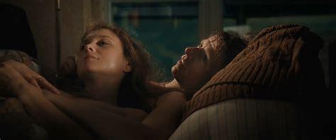 Nude Video Celebs Anna Unterberger Sexy Gundermann 2018