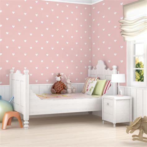 Kinderzimmer Mädchen Tapete by Kinderzimmer Tapeten Vliestapeten Premium No Yk59