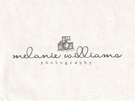 font  logo photography images  fonts
