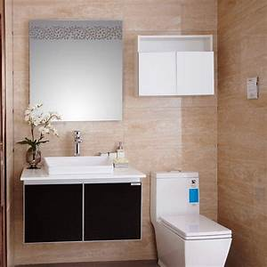 online get cheap lowes cabinets bathroom aliexpresscom With kitchen cabinets lowes with cheap wall art online