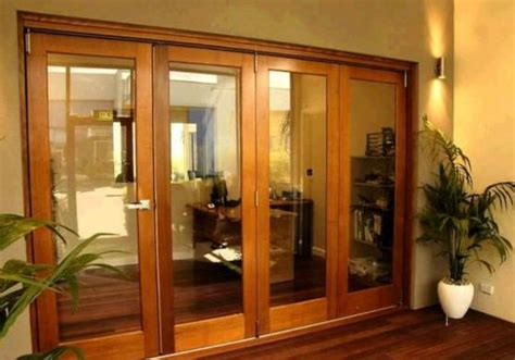 door design ideas  inspired    doors