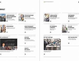 Dänisches Bettenlager Bretten : hornbach aktueller prospekt 3 jedewoche ~ Watch28wear.com Haus und Dekorationen