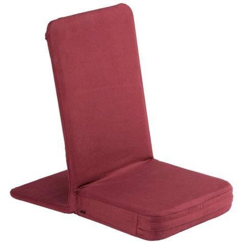 siege de meditation chaise de sol siège de sol meditation