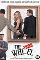 The Third Wheel review (2002) Luke Wilson, Denise Richards ...