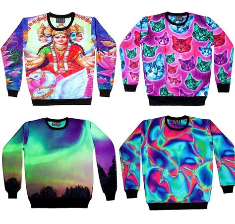 dope sweaters dope sweaters dope trill swag sweaters
