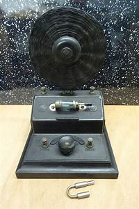 515 Best Vintage Crystal Radios Images On Pinterest