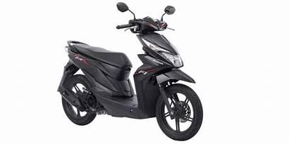 Beat Honda Fi Combi Brake Motoring Ride