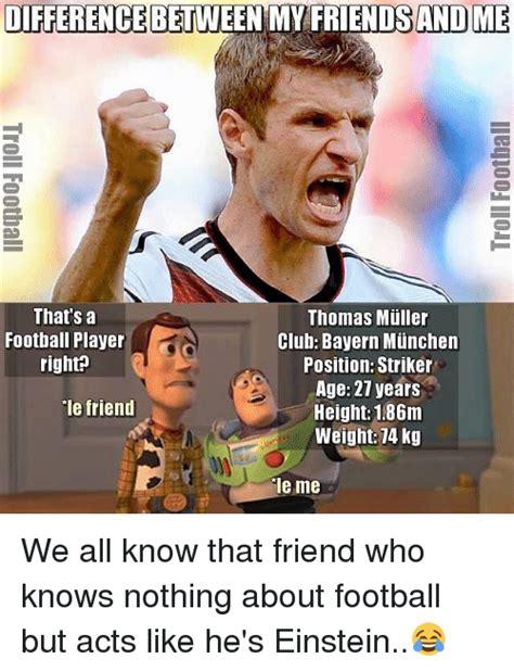 Players Club Meme Players Club Meme 28 Images Players Club On