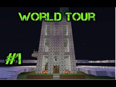 world  stacyplays dogcraft home ep youtube