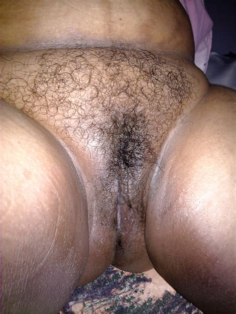 tamil aunties pussy