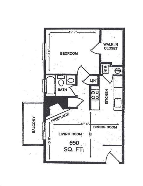 Aurora Apartments  Aspenwood  Co Apartments  Apartments