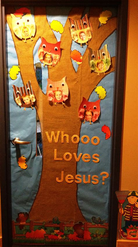 easy classroom door decorating ideas 187 bulletin boards door decor