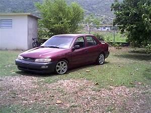 Adicto 1996 Kia Sephia Specs  Photos  Modification Info At Cardomain