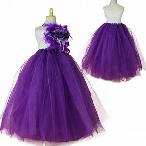 hot sale high quality handmade princess dresses for 12 With dresses for 10 year olds for a wedding