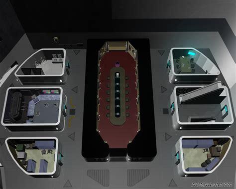 ff7 63rd floor password shinra building floor 66 by noengaruth on deviantart