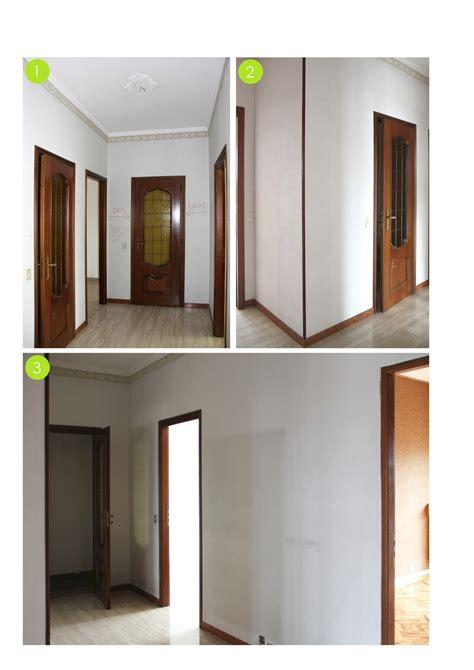 Ristrutturare Casa Torino ristrutturazione casa torino 3 kreocasa negozio di