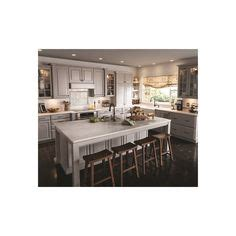 black kitchen cabinets images this is my kitchen floors white cabinets and black 4695