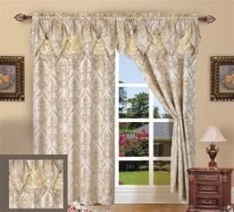 sheer priscilla curtains with attached valance coffee tables lace curtain panels with attached valance