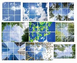 Led Panel Himmel : wolken decke led deckenplatte bild acryl 2mm ~ Orissabook.com Haus und Dekorationen
