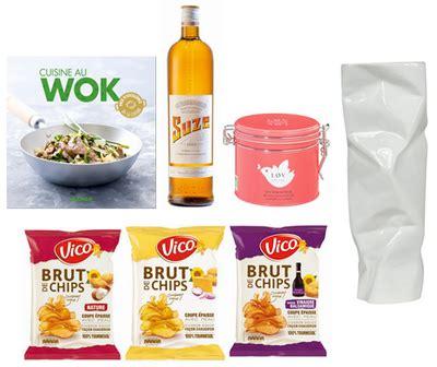 cuisine au wok facile cuisine au wok løv is beautiful confidentielles
