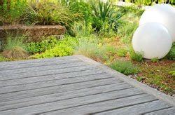Beleuchtung Für Den Garten by Gartenschmuck So Setzen Sie Besondere Akzente
