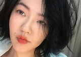 Dee Hsu shares her secret to a sharp and defined face ...