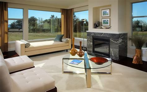 interieur villa de luxe maroc villa luxe interieur location espagne villa
