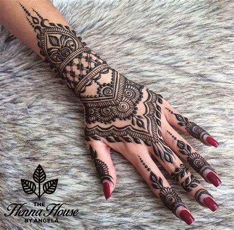 25 best ideas about henna on mehndi