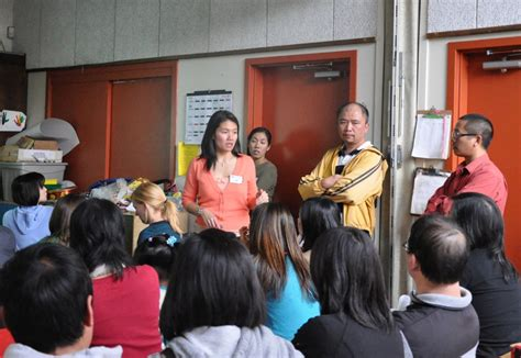 foto de Chinese charter school to open in East Bay this August