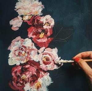 artsy background | Tumblr