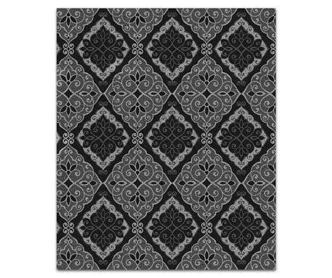 area rugs big lots dazzling cheap area rugs big lots 17 outdoor black rug