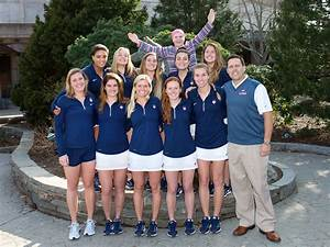 Women's Tennis Makes New Addition to Roster - UConn Today