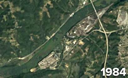 Chemical Plant Expansion Gazette Valley Earth Ascension