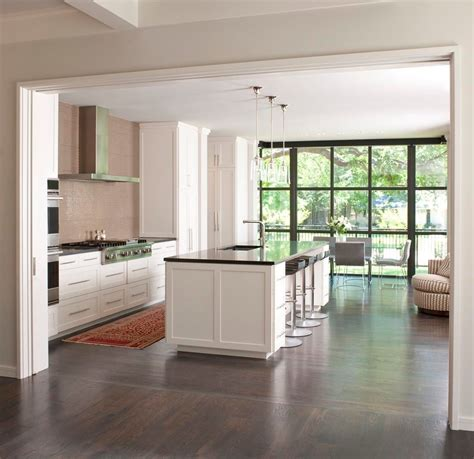 transitional contemporary silver hardware transitional dallas with contemporary bar stools and counter