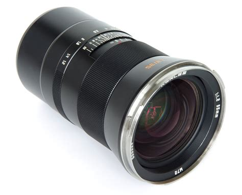 and lens reviews dzoptics kerlee 35mm f 1 2 lens review ephotozine