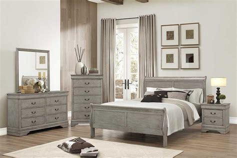 Bedroom Sets Hull Wwwindiepediaorg
